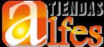 Tiendas Online Alfes